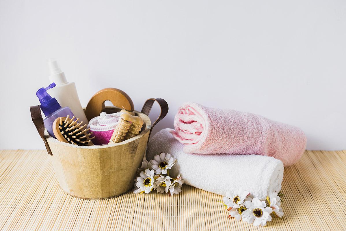 comment d corer ses toilettes 10 id es pour donner du style vos wc. Black Bedroom Furniture Sets. Home Design Ideas