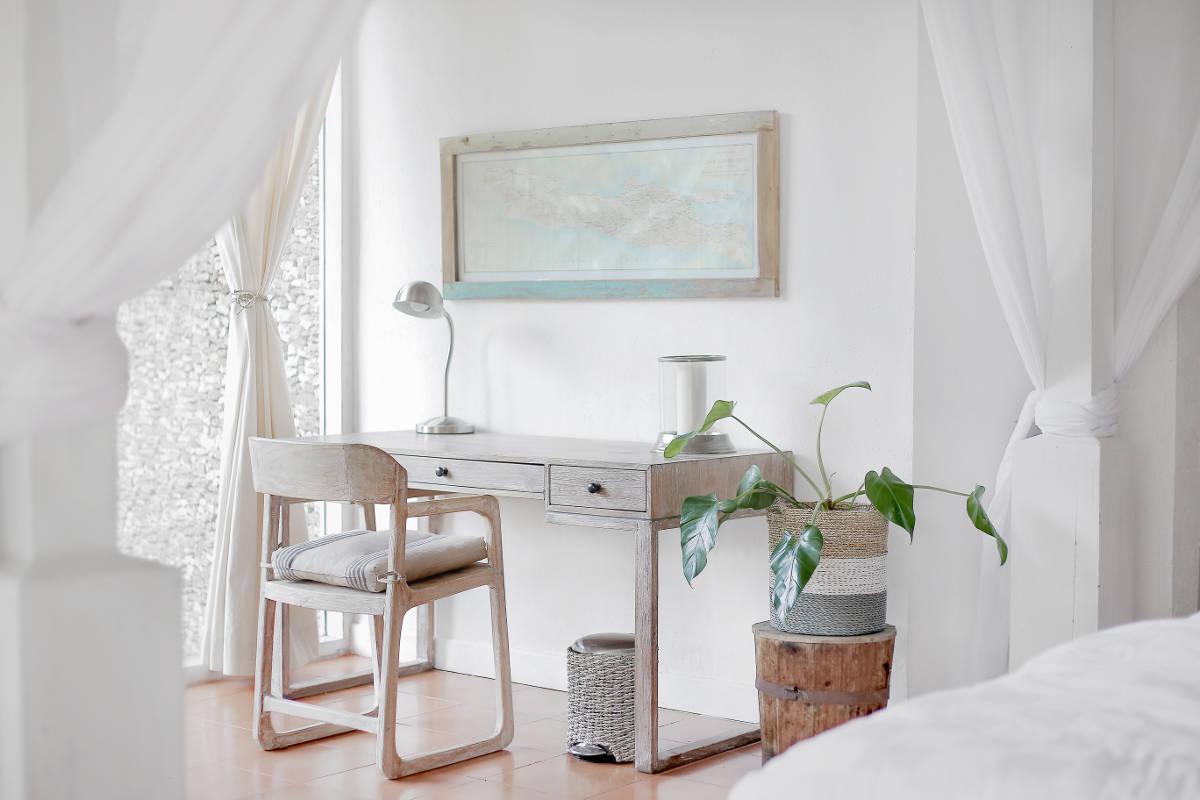 Comment Rendre Sa Chambre Chaleureuse réorganiser sa chambre: conseils pratiques