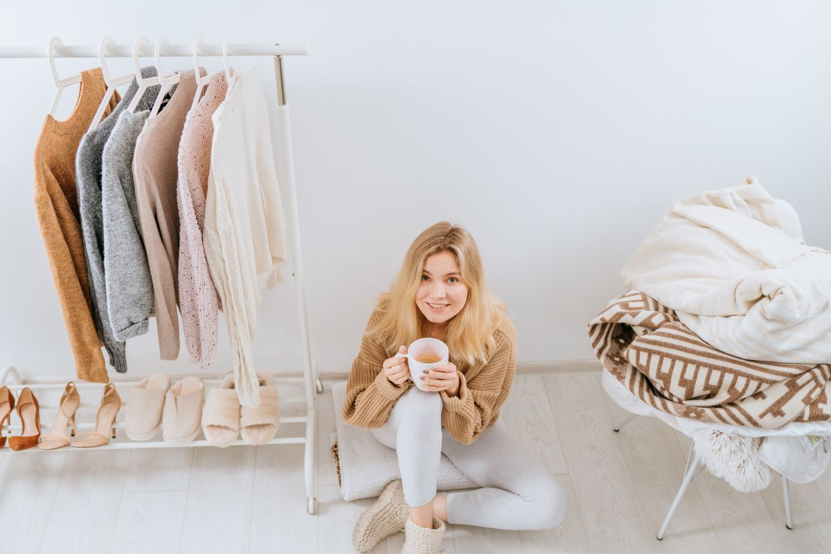10 raisons choisir dressing sur mesure Mobibam