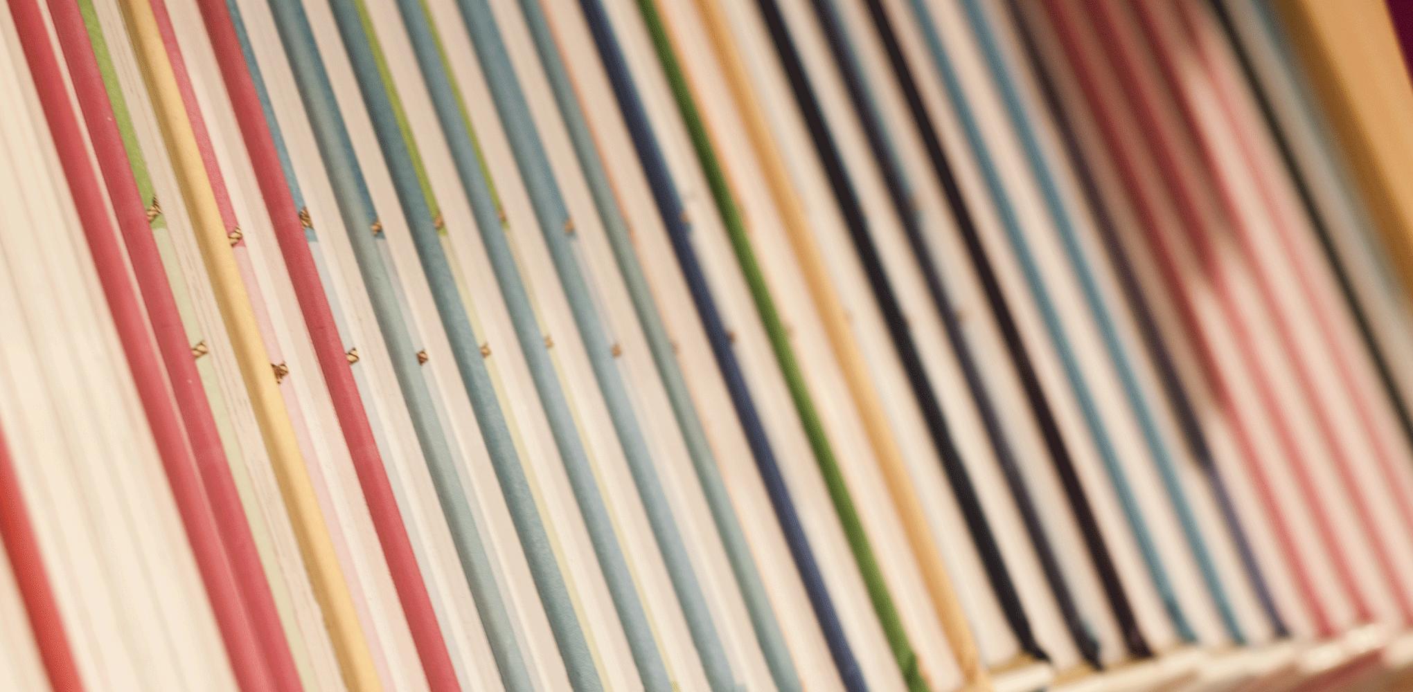 bibliotheque sur mesure bd livres