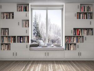 choisir_bibliotheque_mobibam_miseenavant