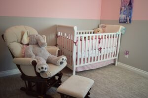 comment-amenager-chambre-bebe-2 (1)