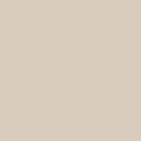 mobibam meuble sur mesure finition gris cachemire