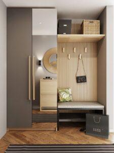 vestiaire-entree-avec-meuble-rangement