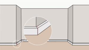Mobibam prise de mesures pour meubles sur mesure 4