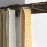 accessoire-porte-cravattes-mobile