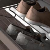 accessoire-range-chaussures-mobile