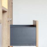 accessoire-tiroirs-mobile
